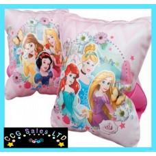 Official Disney Princess Arm Bands