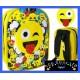 Official Emoji Nursery Backpack