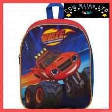 Official Blaze Backpack