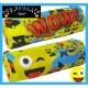 Official Emoji Pencil Case