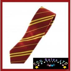 Harry Potter 'Hogwarts' Tie