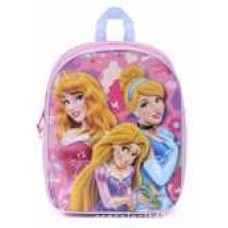 Official Disney Princess Backpack